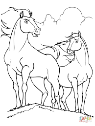 4 fine free spring coloring pages ngbasic