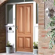 Traditional Exterior Doors Traditional Front Doors Exterior Doors By Type