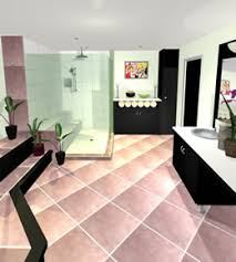 3d design software for home interiors microspot 3d design software for home interiors