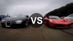 bugatti veyron vs lamborghini gallardo lamborghini vs bugatti vs race cars