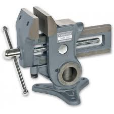 axminster trade vices universal vice woodworking vices vices