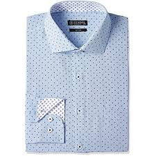 shirts buy shirts for men online at best prices in india amazon in
