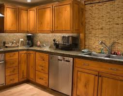 delight paint kitchen cabinets without sanding or priming tags