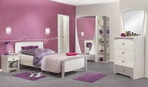 ambiance chambre fille chambre meuble bordeaux parement exterieur u2013 avignon 12