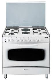 Oven Cooktop Combo Elba By 96w781 Fisher U0026 Paykel Gas Electric Combo European Cooking