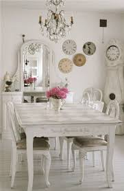 Home Decor Shabby Chic Style 16 Best Shabby Chic Images On Pinterest Bathroom Ideas Home And