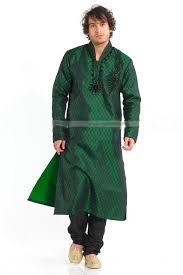 kurta for men pajama designs for men pajama for men for women syle