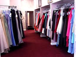 bridesmaid dress shops best oc shops for bridesmaid dresses at any budget cbs los angeles