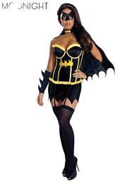 online get cheap fancy dress batman aliexpress com alibaba group