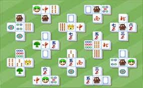 jeux mahjong cuisine jeux mahjong cuisine top jeux mahjong cuisine with jeux mahjong