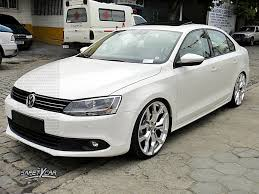 volkswagen fox white 22 best low cars images on pinterest old cars volkswagen and cars
