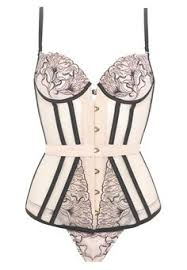 honeymoon corset honeymoon 21 exquisite designs for every