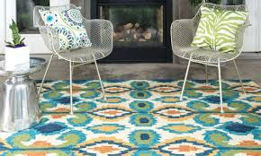 Big Lots Outdoor Rugs New Big Lots Outdoor Rugs Medium Size Of Living Outdoor Rugs Rugs