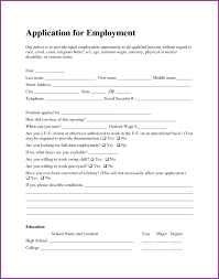 cv template qub 9 college admission form format business executive summary template
