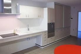 cuisine hopital agencement de clinique et d hopital équipement salle de soins
