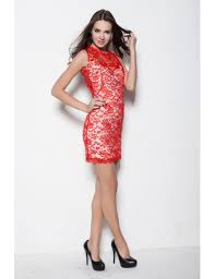 tight dress hot lace cocktail tight dresses dk220 52 7 gemgrace