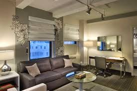 two bedroom suites new york pet friendly hotels in new york