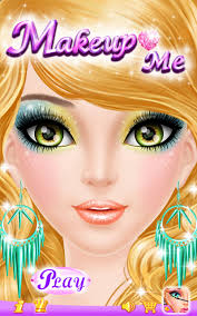 amazon com makeup me appstore for android