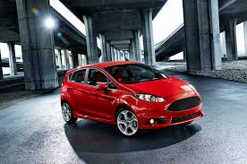 2015 ford fiesta reviews and rating motor trend