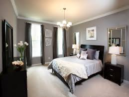 awesome bedroom shade chandelier over white bedding ideas with