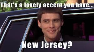 Accent Meme - bestofnj com the new jersey accent seems to be the stuff facebook