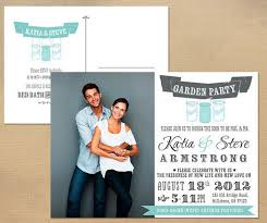 couples wedding shower ideas bridal shower invite ideas