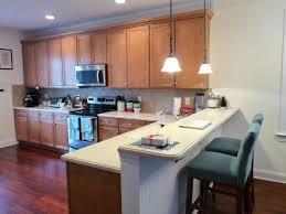 kitchen bar lighting ideas pendant lighting kitchen bar home design ideas