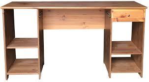 Schreibtisch Kiefer Massiv Ikea Matteus Schreibtisch Massive Kiefer Antikbeize 140x58cm
