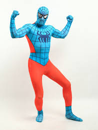 halloween spiderman promotion shop for promotional halloween
