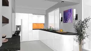 100 kitchen design glasgow instyle kitchens u0026 bathrooms