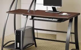 inviting photograph of funky desk impressive pretty lap desk great