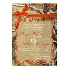 camo wedding invitations cheerful cheap camo wedding invitations picture on creative