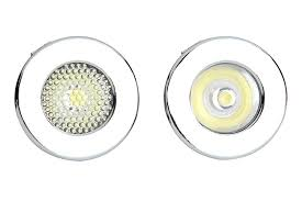 5 inch led recessed lighting recessed lighting 4 inch led recessed lighting kit top 10 5 led