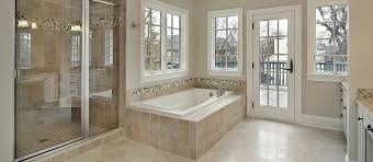 custom bathrooms and tiles is a bathroom shop in meath and stock a