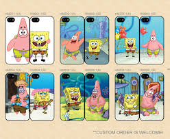 Best Friend Wallpapers by Patrick And Spongebob Best Friends Forever Popular Items For Best