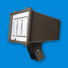lfl large led flood light