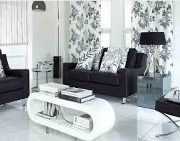 black and white living room design ideas living room inspiration