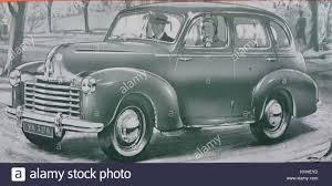 1959 vauxhall victor vauxhall velox stock photos u0026 vauxhall velox stock images alamy
