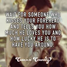 Country Girl Memes - beautiful country love quotes hd still new hd quotes