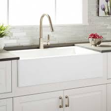 faucet kitchen farm sinks style for sink farming with drainboard