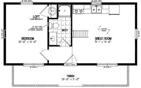 cape cod floor plans www pyihome com