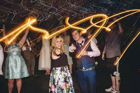 wedding bands ni real wedding and ronan s ballyduggan mill wedding