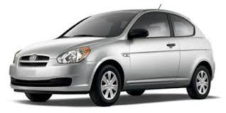 hyundai accent gas tank size 2007 hyundai accent hatchback 3d gs specs and performance engine