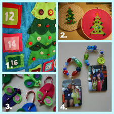 pink and green mama top 25 ultimate christmas kid friendly