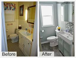 simple bathroom renovation ideas bathroom simple bathroom renovation ideas on a budget room
