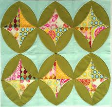 Zen Of Design Patterns News U2013 Page 18 U2013 Sew Kind Of Wonderful