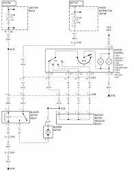2000 jeep wiring diagram blower motor inop read jeep forum