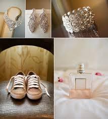 southern amore u0027 studiosbaton rouge weddings a modern royal