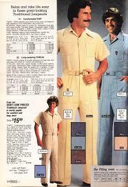 sears jumpsuit retrospace catalogs 14 sears fashion 1981