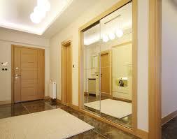 Building Interior Doors Interior Doors Minnesota Bayer Built Woodworks